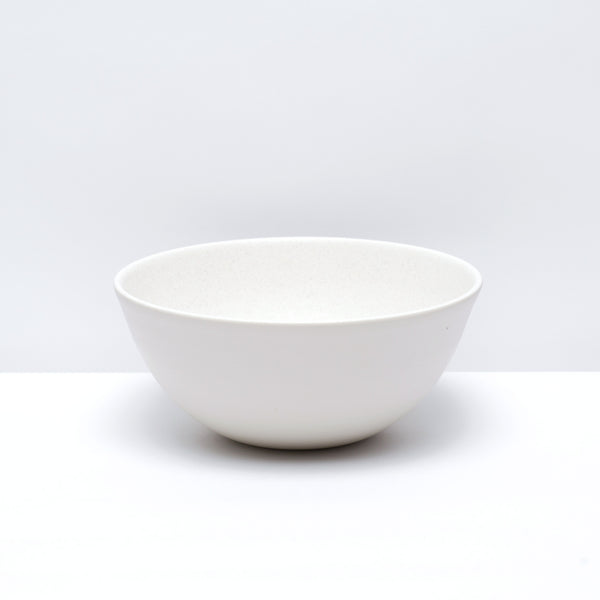 Gather Bowl / Freckle - Corbé