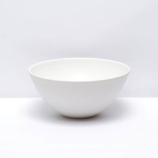 Gather Bowl / Salt - Corbé