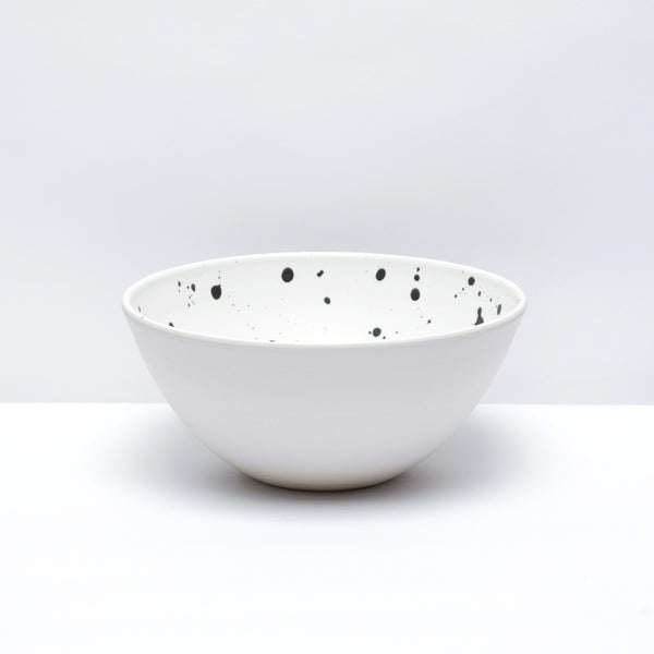 Gather Bowl / Splash - Corbé