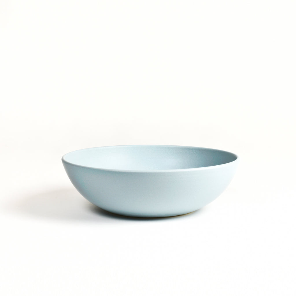 Essential Bowl / Horizon