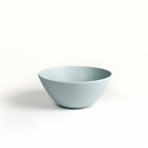 Everyday Bowl / Horizon - Corbé