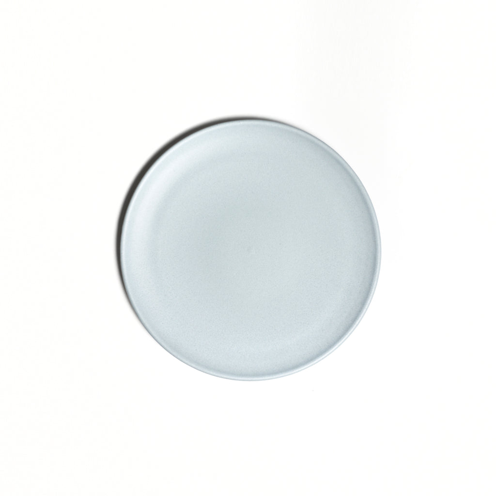 Salad Plate / Horizon
