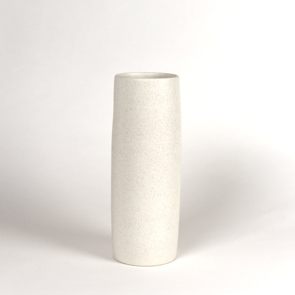 Large Vase / Freckle #2 - Corbé