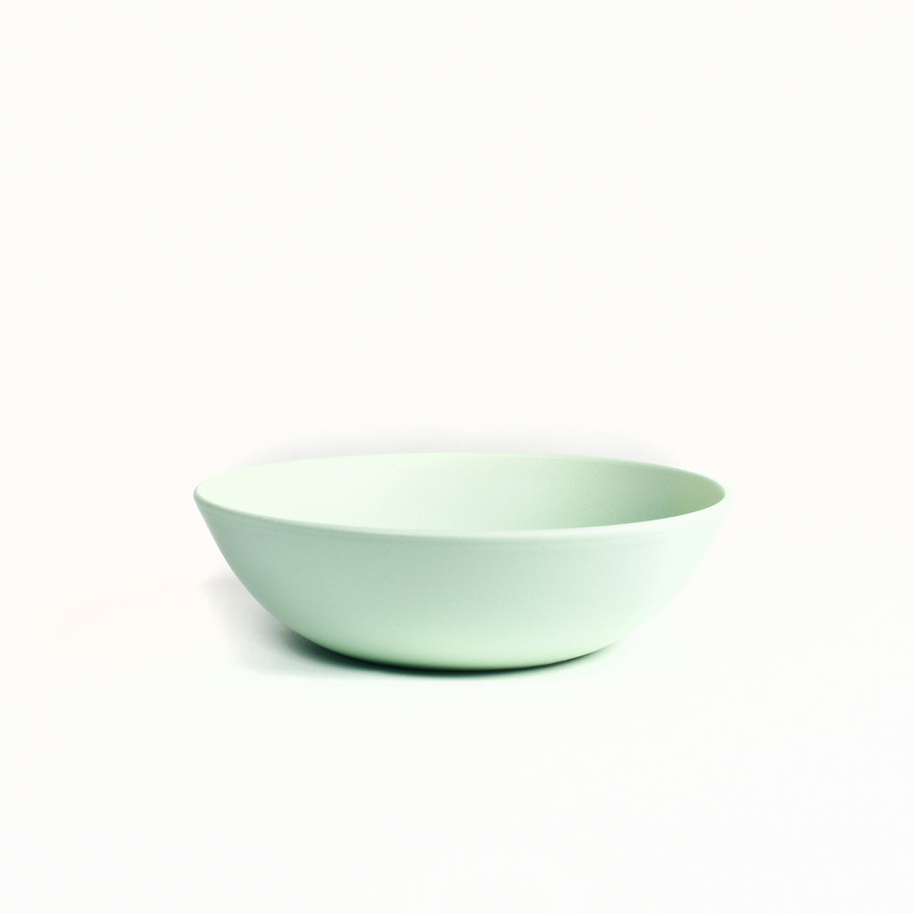 Essential Bowl / Mint