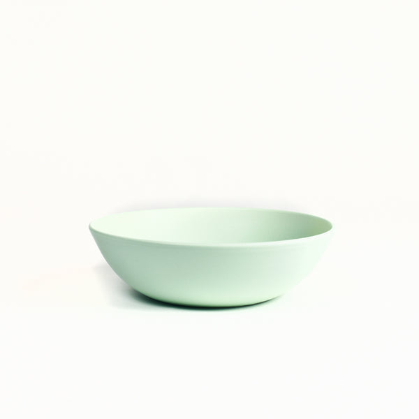 Essential Bowl / Mint - Corbé