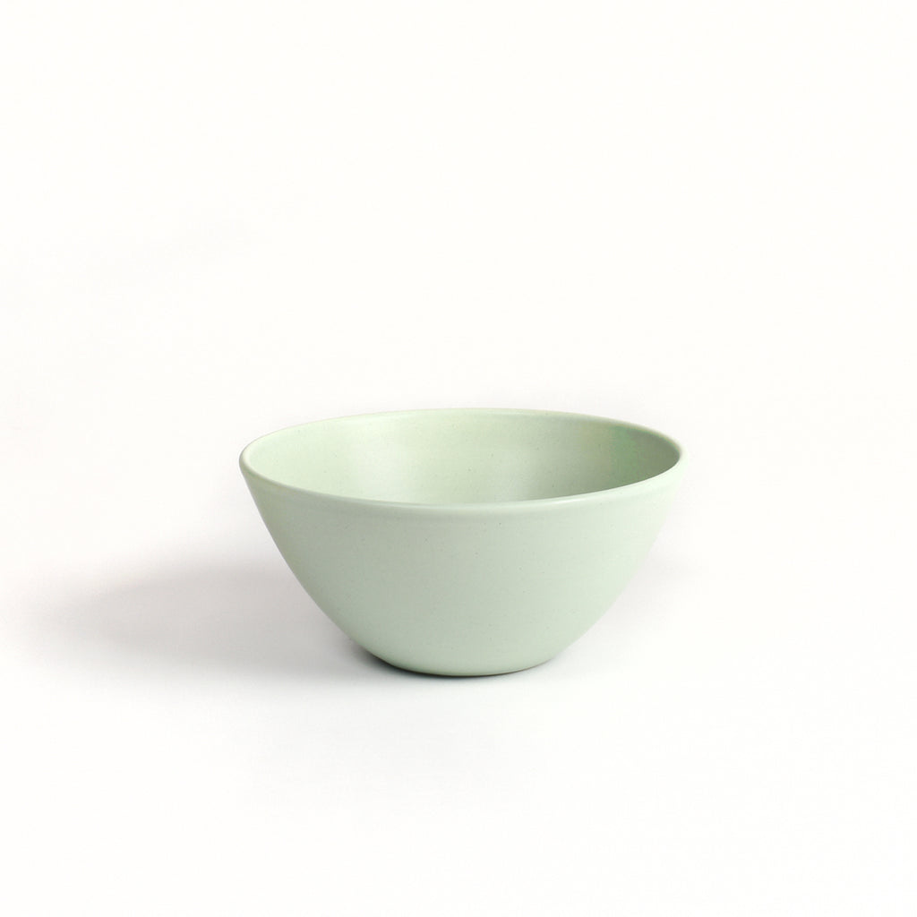Everyday Bowl / Mint