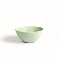 Dinnerware Set / Mint - Corbé