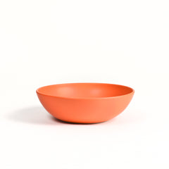 Essential Bowl / Poppy - Corbé