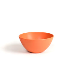 Everyday Bowl / Poppy - Corbé