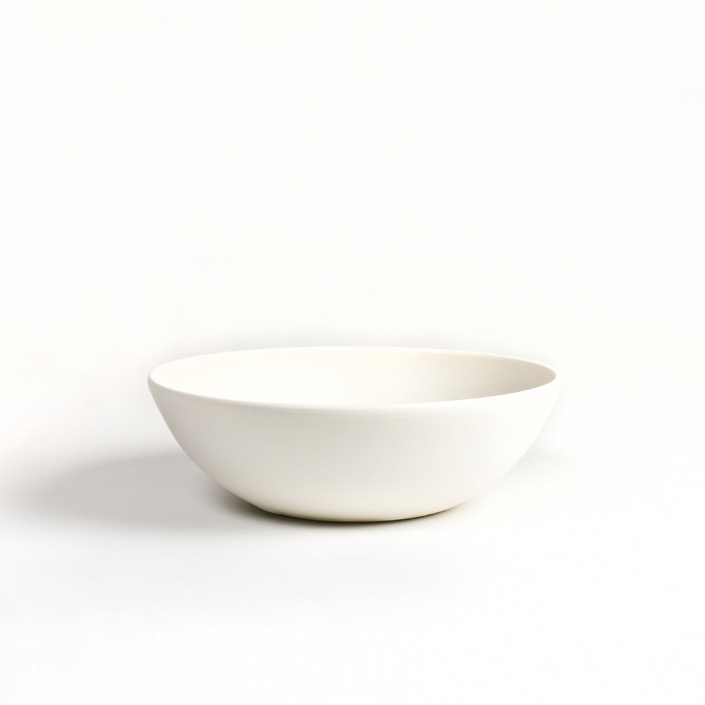 Essential Bowl / Salt