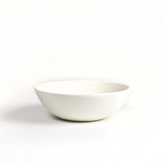Dinnerware Set / Salt - Corbé