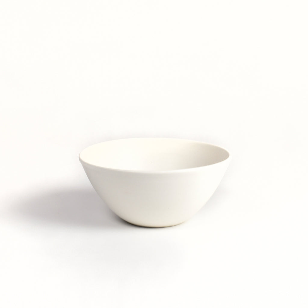 Everyday Bowl / Salt