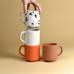 Mug / Splash - Corbé