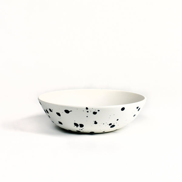 Essential Bowl / Splash - Corbé