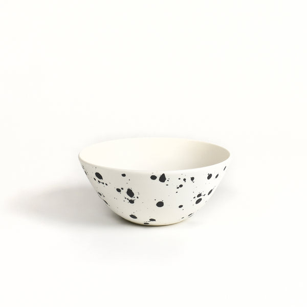 Everyday Bowl / Splash - Corbé