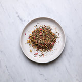 Dosha Balancing PITTA Tea