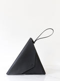 Minima Triangle Clutch