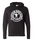 Captain Save-A-Ho (Unisex Hoodie)