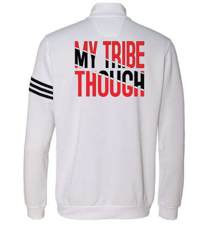 "ADIDAS - Limited Edition ""My Tribe Though"" (Men's Pullover)"