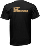 I Contributed Tee (Men)