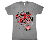 Kill'n Kam T-Shirt