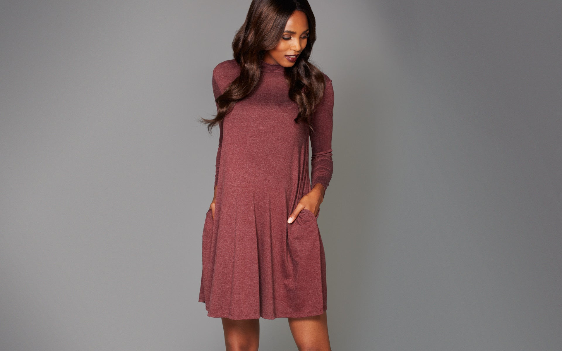 Maternity maxi t shirt dresses cherry melon online tagged cherry melon maternity dresses offer the perfect combination of comfort and style allowing you to feel fabulous every single day perfect for work casual ombrellifo Choice Image