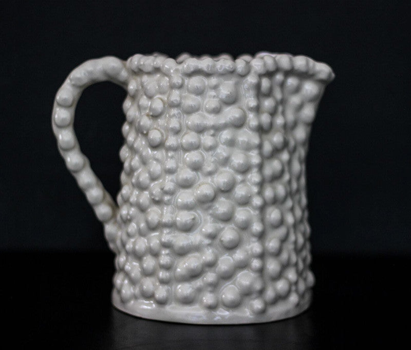 Michael Haigh Bubble Jug