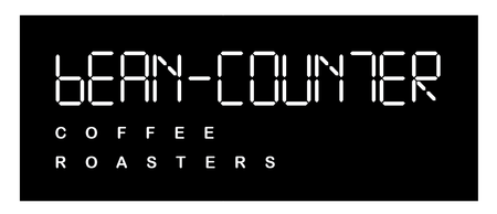Bean Counter Coffee Roasters