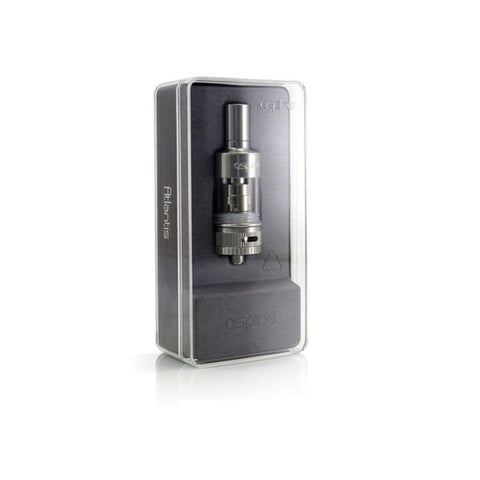 Aspire Atlantis, Atomizer, Aspire - Puff Vaping