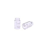Aspire Nautilus Mini Pyrex Replacement Tank, Aspire Replacement Part, Aspire - Puff Vaping