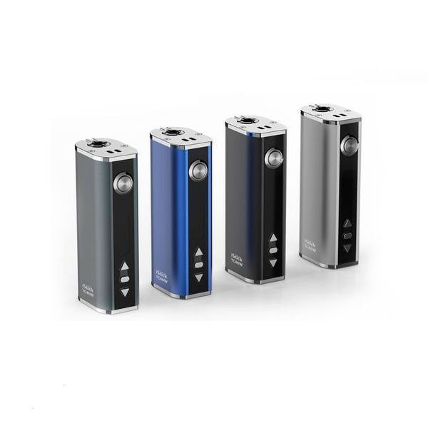 Eleaf Istick 40w TC Mod, TC Mod, Eleaf - Puff Vaping