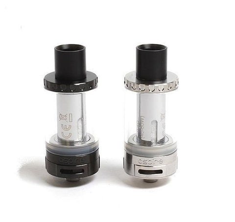 Aspire Cleito, Atomizer, Aspire - Puff Vaping