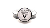 Vapor Tech Kanthal A1 Wire, Coil Wire, Vapor Tech - Puff Vaping