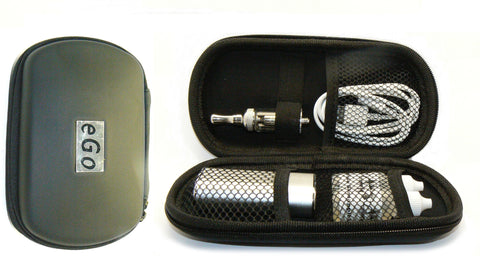 Ego Carry Case, Case, Puff Vaping - Puff Vaping