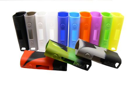 Kangertech Sub-Box Mini Easy Grip Protective Silicone Covers, Mod Cover, PUFF Vaping - Puff Vaping
