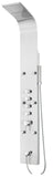 Luxury Mixer Shower Column - SNUGGX - 1