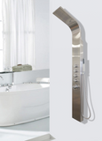 Luxury Stainless Steel Shower Column - SNUGGX - 1