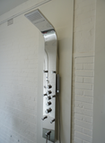 Luxury Thermostatic Mixer Shower Column - SNUGGX - 2
