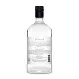 Old Limestone 1000ml Bartop Bottle