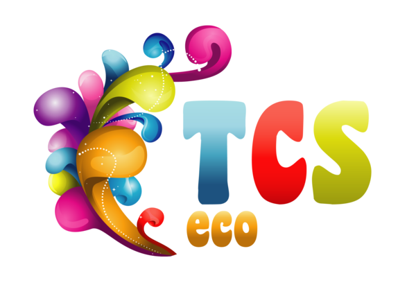 7892f796bc2 Materials Used By TCS-eco. Fabrics explained