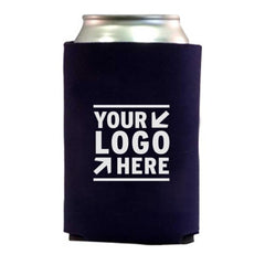 Custom Can Koozies San Antonio Tx