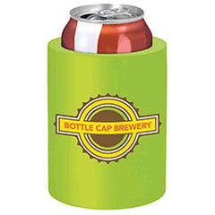 Personalized Can Koozies San Antonio Tx