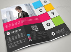 Cheap Brochure Printing San Antonio Tx