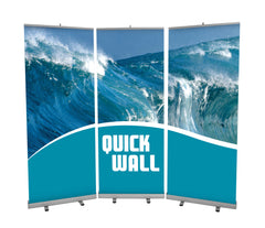 Retractable Banner Stand San Antonio