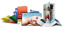 Print Cheap Brochures San Antonio Tx