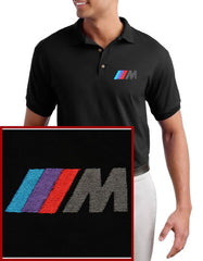 Custom Polo Shirts With Logo San Antonio Tx La Luz Printing