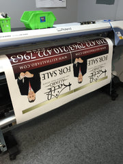 Digital Printing San Antonio