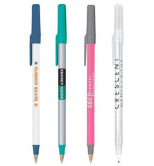 Cheap Logo Pens San Antonio Tx