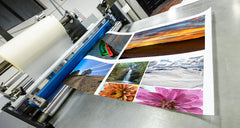Photo Printing San Antonio Tx