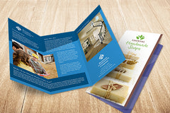 Cheap Printing Brochures San Antonio Tx